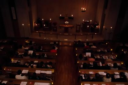 礼拝堂の様子.jpg